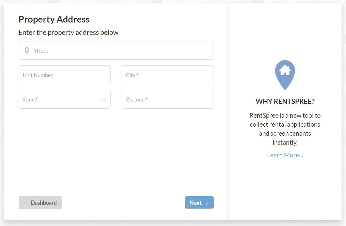 Choose-Property-Address
