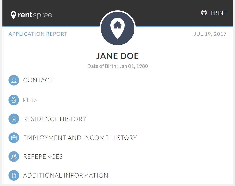 sample-credit-reports